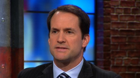 jim himes newday
