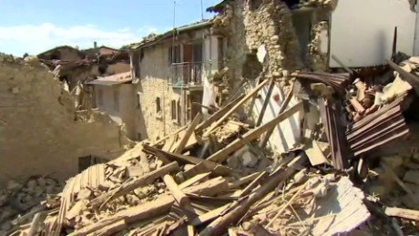 italy earthquake damage atika shubert _00003726