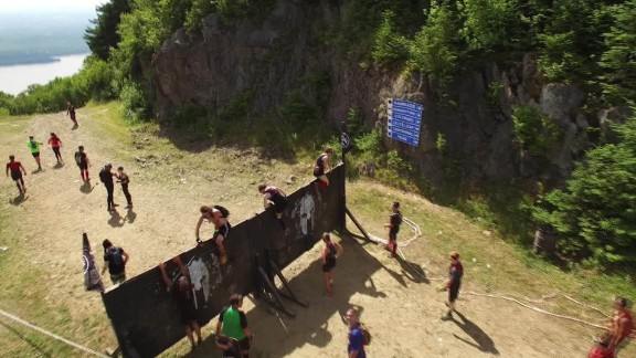 cnn fit nation obstacle course racing _00022609.jpg