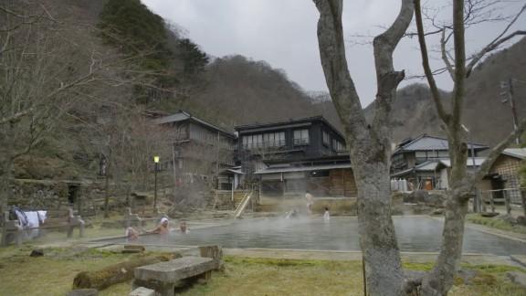 Japan Bourdain travel minute orig_00003727.jpg