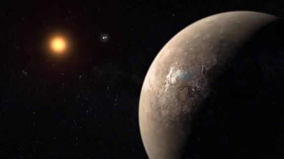proxima b orbits cnni mann intv_00005925.jpg
