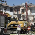 02 italy earthquake 0828
