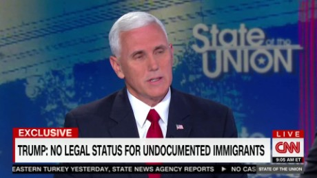 SOTU PENCE IMMIGRATION FULL_00014814