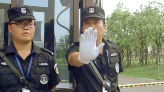 hangzhou preps g20 stevens pkg_00013801.jpg