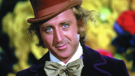 "Actor Gene Wilder, who brought a wild-eyed desperation to a series of memorable and iconic comedy roles in the 1970s and 1980s, died August 29 at the age of 83. Some of his most famous films include ""Young Frankenstein,"" ""Blazing Saddles"" and ""Willy Wonka & the Chocolate Factory."""
