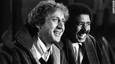 social media responds to gene wilder's death_00002003