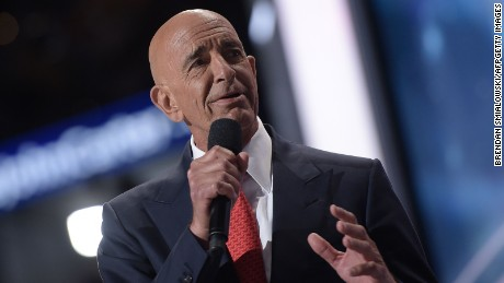 Search narrows for Wynn's successor as RNC finance chair