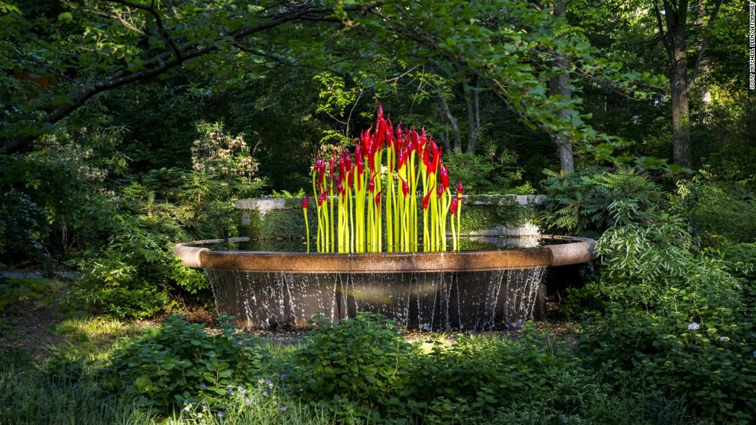 garden art. Garden Art T