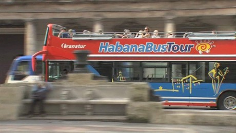 oppmann us cuba flights back on is cuba tourism ready_00002630