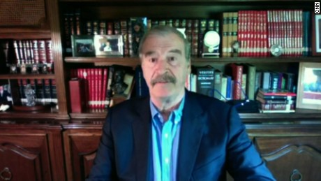 cnnee cafe intvw vicente fox expresidente de mexico parte 1 trump_00042706