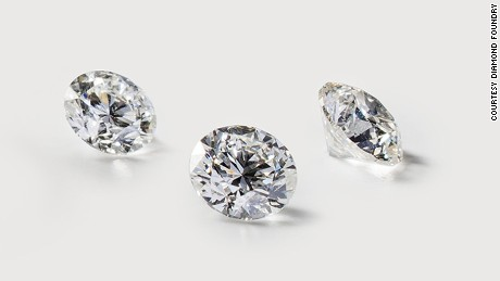 educator ring diamond jewellery online gia diamonds to how shapes buy