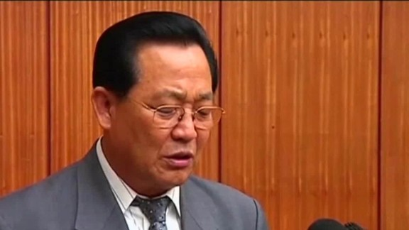 north korea allegedly executes official hancocks ns_00011911.jpg