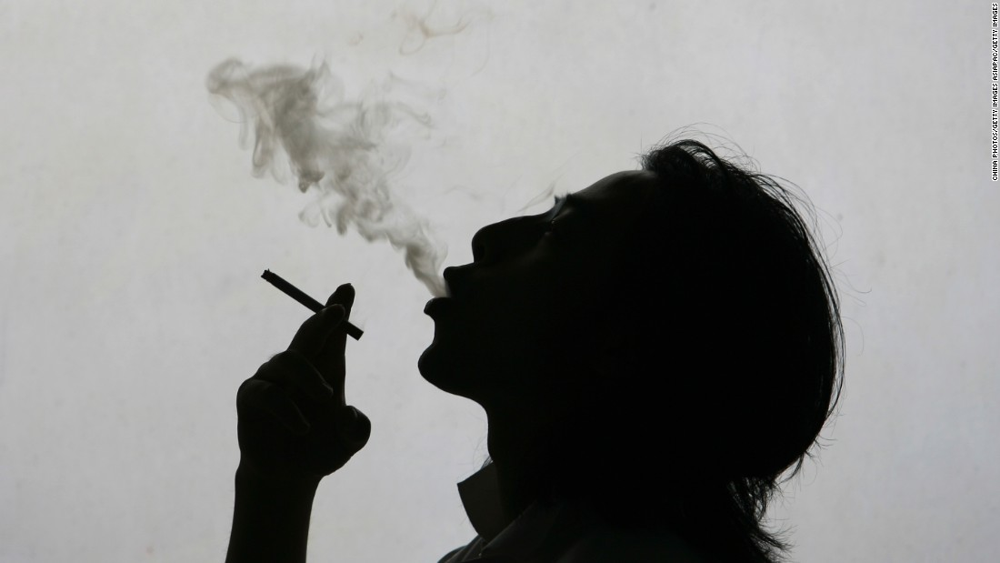smoking leaves 30 year legacy on your dna cnn