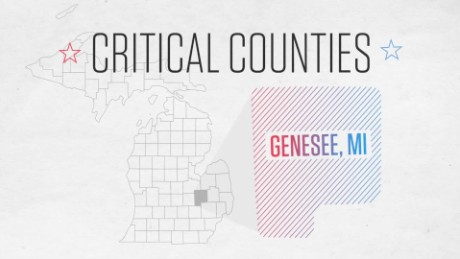 critical counties genesee 2016 origwx js _00000213.jpg