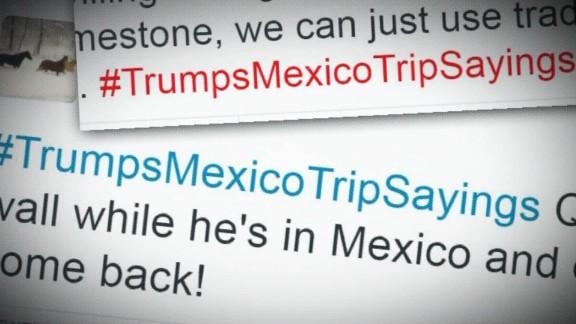 trump mexico follies moos pkg erin_00001013.jpg