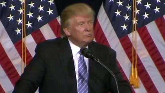 donald trump immigration block funding executive order visa tracking speech bts 02_00000913.jpg