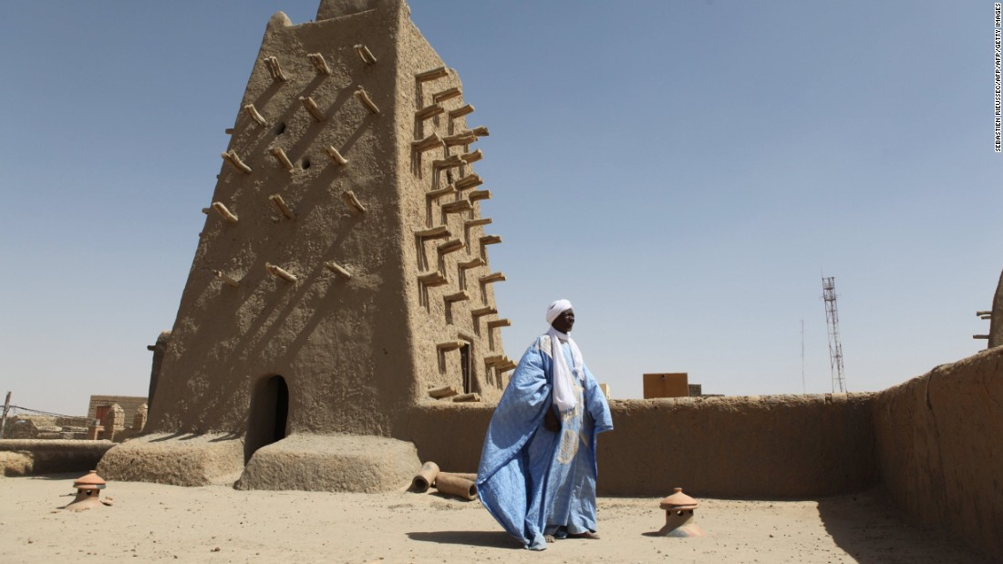 Sharia law was imposed on Timbuktu in 2012 by Islamist militants including members of the group Ansar Dine. Music and cigarettes were banned, and the occupying force introduced public floggings, tales of which Jubber unwaveringly records from conversations with citizens post-liberation.