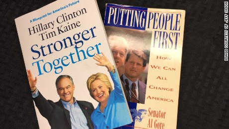Hillary clintons new book underscores democratic partys leftward the 249 page book which was co written with her running mate sen tim kaine of virginia is set to be published on sept 6 by simon and schuster list malvernweather Gallery