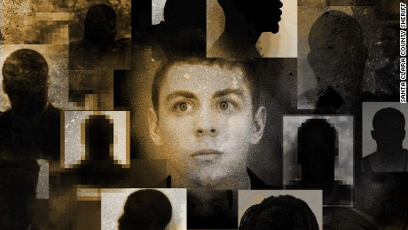 Mad about Brock Turner's sentence? It's not uncommon
