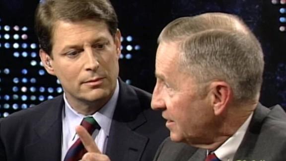nafta debate 1993 al gore ross perot entire larry king live_00014904.jpg