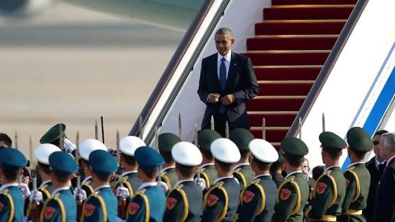 obama asia trip zakaria preview_00000000.jpg
