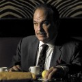 Jon Polito RESTRICTED