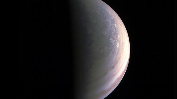 jupiter north pole juno images vstop orig_00000000.jpg