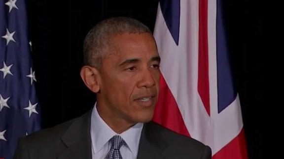 g20 obama brexit may talks sot_00022424.jpg