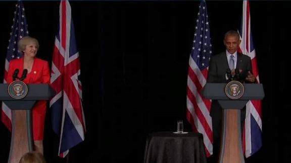 g20 summit obama talks rivers lok_00000820.jpg