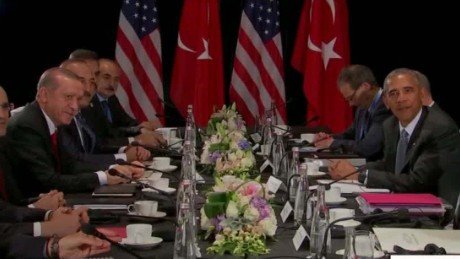 g20 obama erdogan talks rivers lok_00000729
