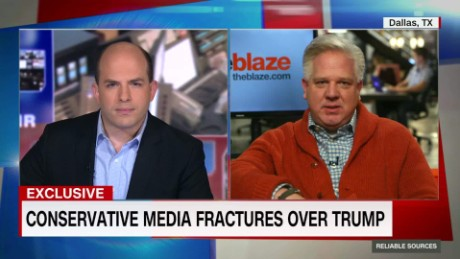 Glenn Beck speaks out about Trump_00000000