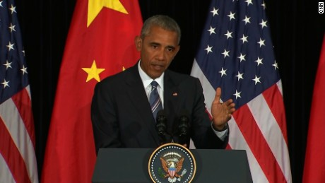 G20:OBAMA ON CYBER SECURITY (LONG)
