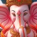 02 Ganesh Chaturthi 0905