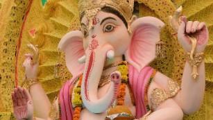 Ganesh Chaturthi festival 2016