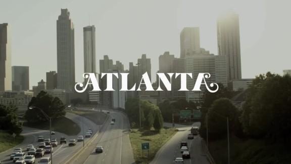 atlanta fx trailer _00005511.jpg