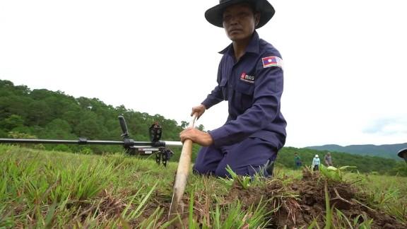 laos secret war andrew stevens_00014124.jpg
