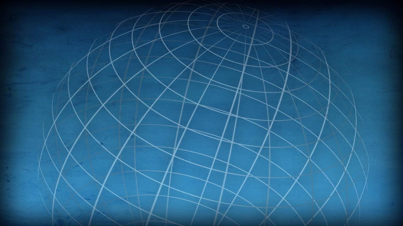 EBOOK FINITE-ELEMENTE-METHODE : RECHNERGESTÜTZTE EINFÜHRUNG ; MIT 39