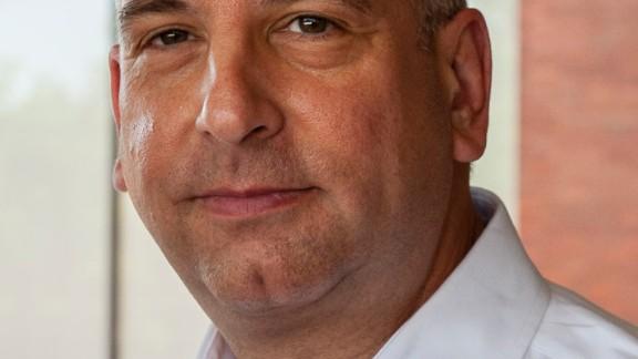 Paul Sracic