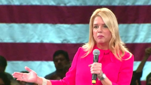 donald trump pam bondi florida ag donation griffin lead dnt_00000525.jpg