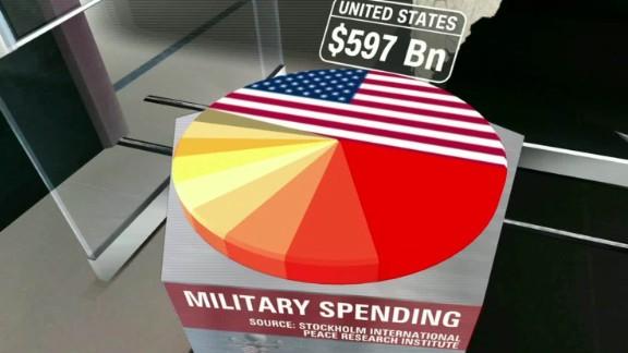 Donald Trump defense spending reality check foreman ac _00023728.jpg