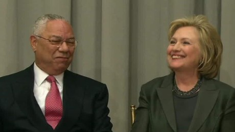 hillary clinton colin powell emails lemon vo ctn_00000803