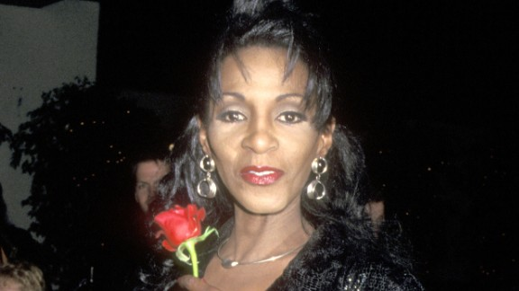 "The Lady Chablis, the unabashed Savannah, Georgia, transgender queen who became a gay icon after finding fame in the 1990s through the ""Midnight in the Garden of Good and Evil"" book and movie, died September 8. She was 59."