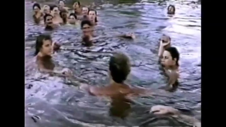 Synchronized swimming hottest sex videos search watch