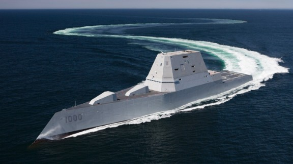 160421-N-YE579-005