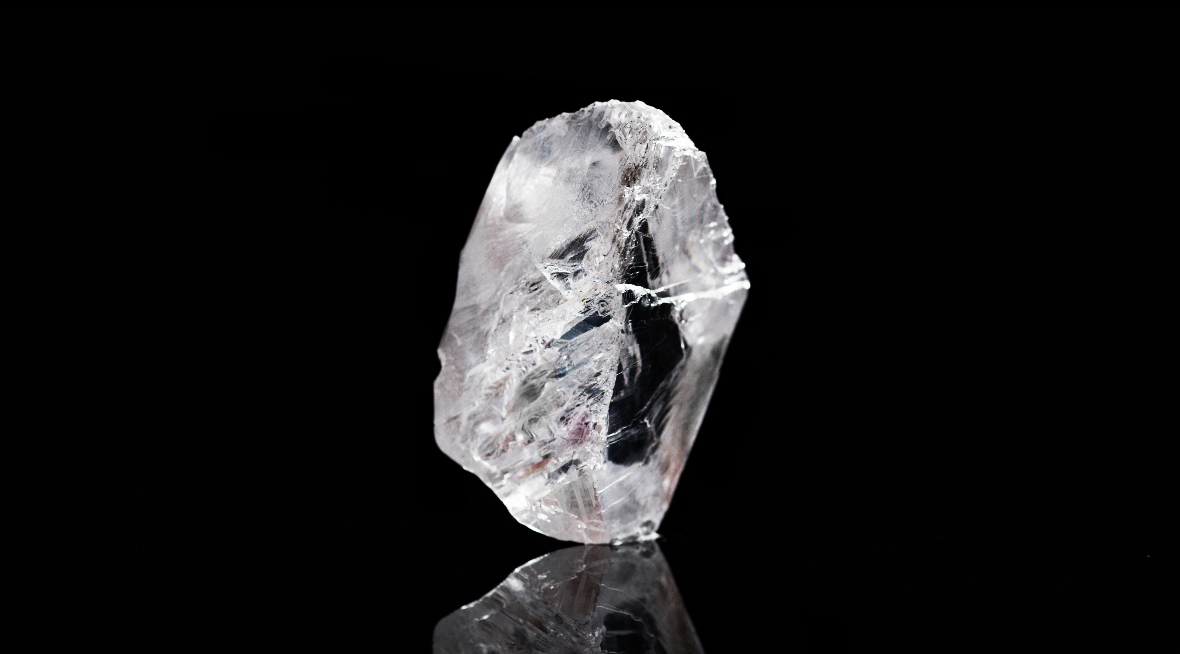 ever diamond christie fortune largest the unnamed oppenheimer christies going to auction s is blue
