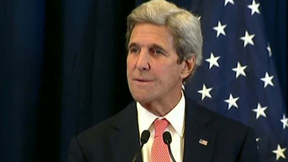 syria talks kerry lavrov robertson sot_00020204.jpg