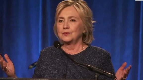 Clinton expresses regret calls Trump supporters deplorable_00000000.jpg