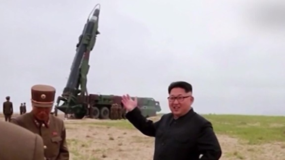 north korea nuclear test explainer ripley orig_00005507.jpg