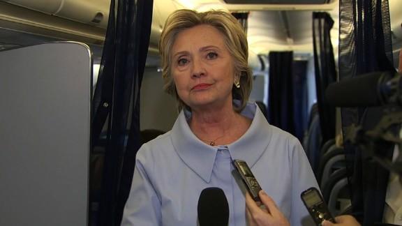 hillary clinton conspiracy theories gaggle bts_00000512.jpg