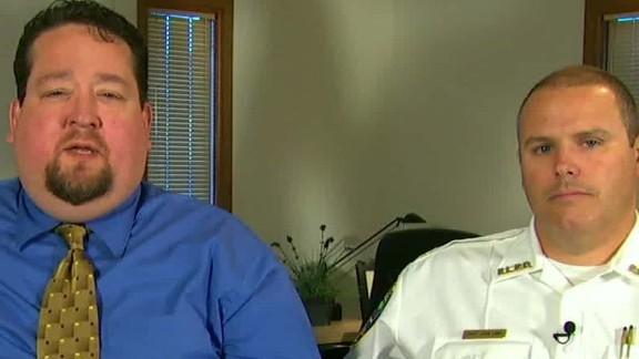 ohio police drug overdose photo camerota intv newday_00003905.jpg